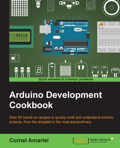 Android 3.0 Application Development Cookbook Pdf